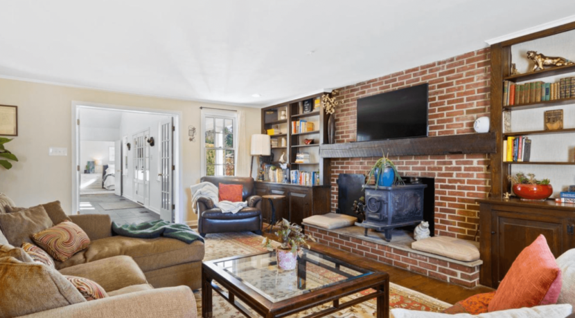 331-ridley-creek-lane-west-chester-pa-for-sale-interior-3