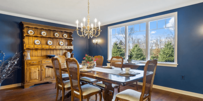 331-ridley-creek-lane-west-chester-pa-for-sale-interior-6