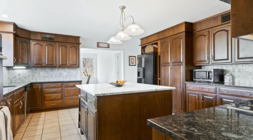 331-ridley-creek-lane-west-chester-pa-for-sale-interior-8