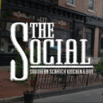 the Social Lounge West Chester PA