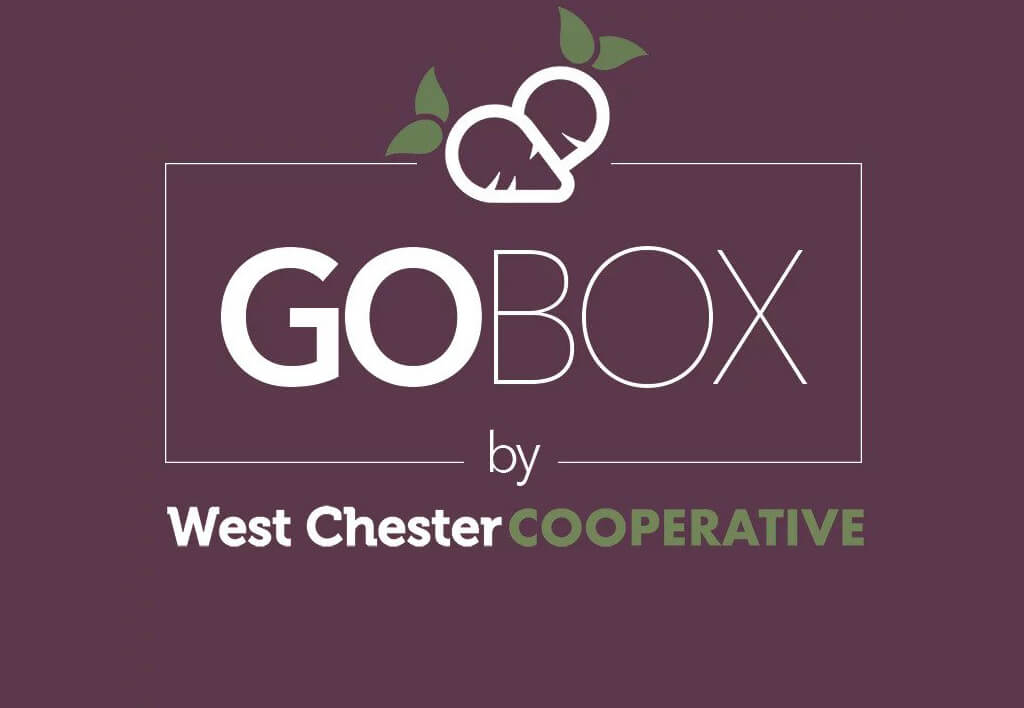 West Chester Cooperative GoBox