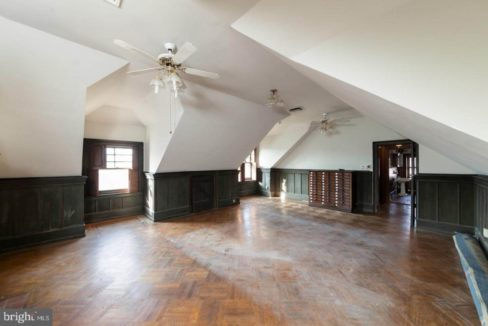 home-for-sale-west-chester-pa-611-north-high-st-zukin-realty-image-15