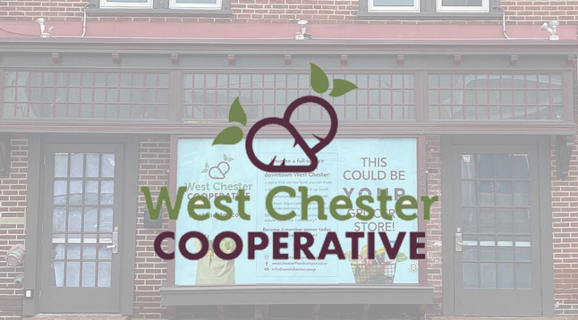 West Chester Cooperative