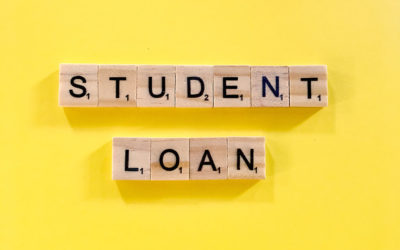 5 Ways to Qualify for Student Loan Forgiveness