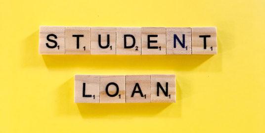 Student Loan Forgivenss