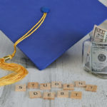 Student Loans for Living Expenses