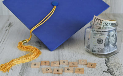 Pros and Cons of Using Student Loans for Living Expenses