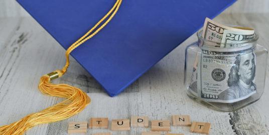 Student Loans for Living Expenses