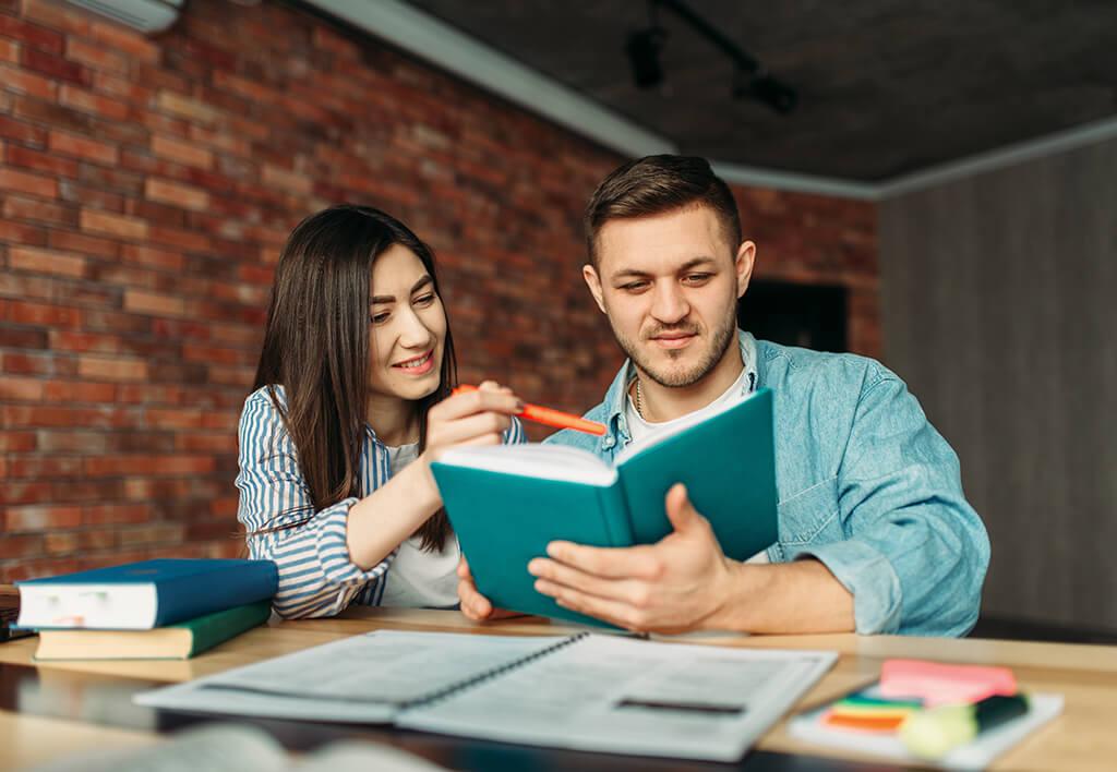 Online Textbook Rental
