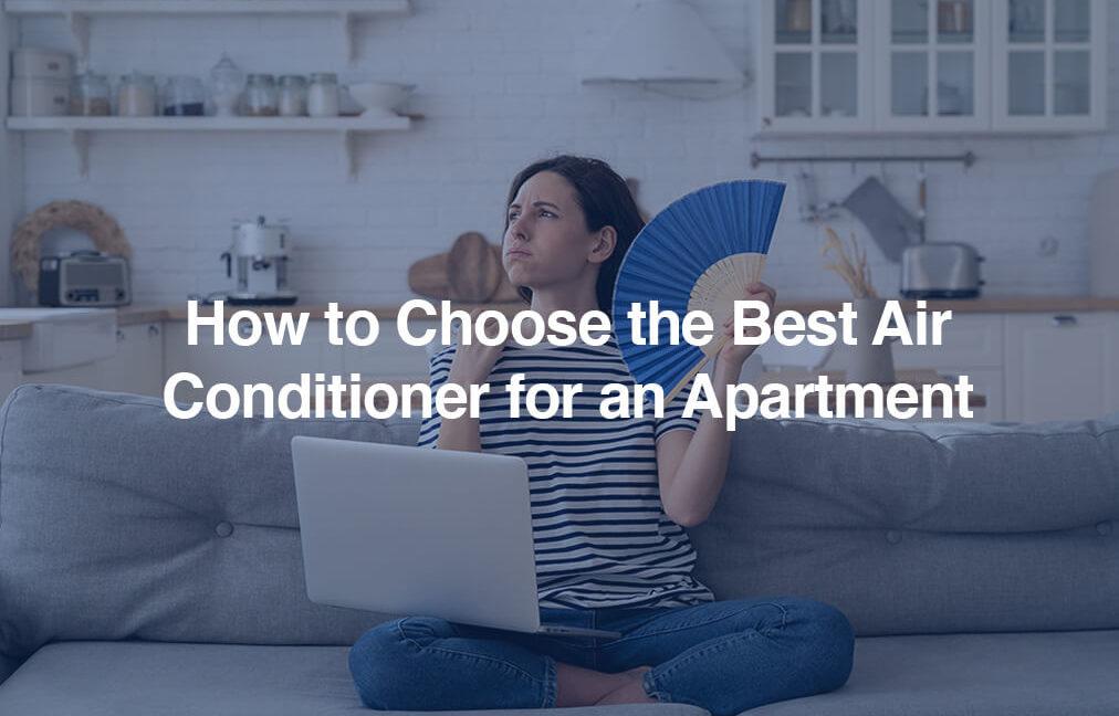 Best Air Conditioner 2021