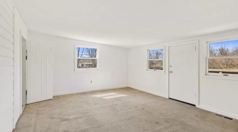 for-sale-1195-west-street-road-west-chester-zukin-realty-14