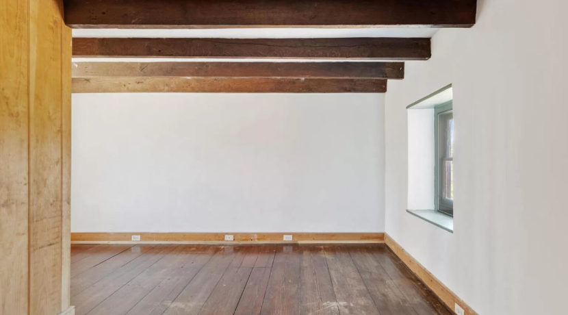for-sale-1195-west-street-road-west-chester-zukin-realty-18