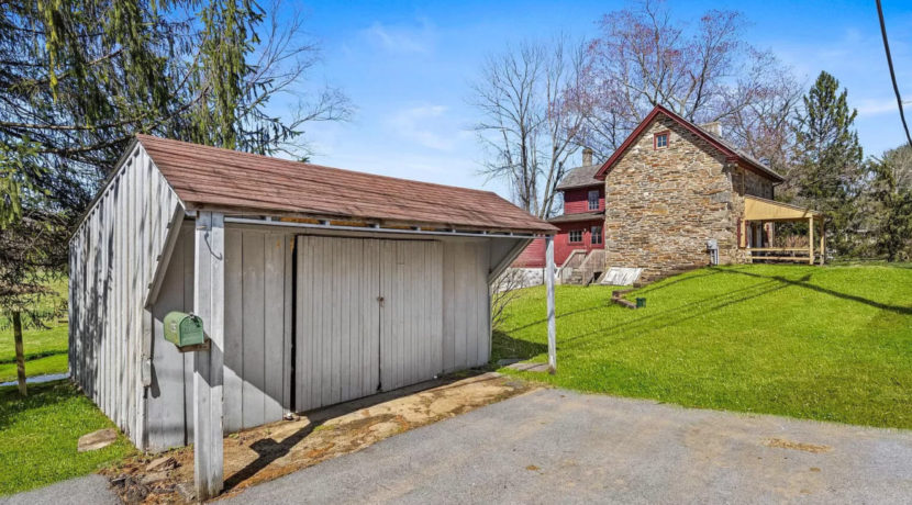 for-sale-1195-west-street-road-west-chester-zukin-realty-3 (1)