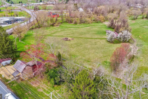 for-sale-1195-west-street-road-west-chester-zukin-realty-6