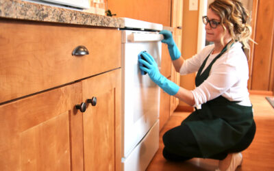 Healthy Ways to Deal with Indoor Apartment Allergies this Fall